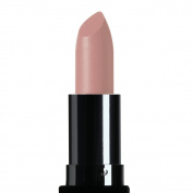 Colour Me Beautiful, Colour Renew , (434161) Pin Up Pink - Lipstick