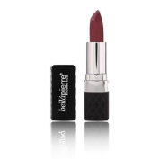 Bellapierre Cosmetics Mineral Lipstick Cherry Pop 5ml