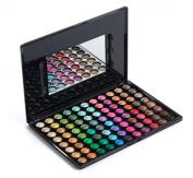 Sedona Lace 88 Matte Eyeshadow Palette
