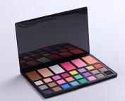 Makeup Palette 30 colour combination
