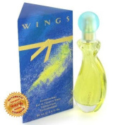 WINGS 90ml for Women