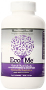 Eco-Me Laundry Whitener Brightener, Fragrance-free, 950ml
