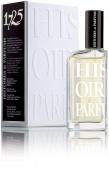 Histoires de Parfums 1725 Eau de Parfum-60ml