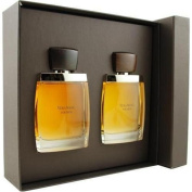 Vera Wang By Vera Wang For Men. Set-edt Spray 100ml & Aftershave 100ml