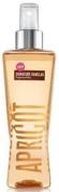 Bath and Body Works Signature Vanillas Apricot Fragrance Mist 240ml