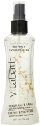 Vitabath Fragrance Mist, Heavenly Coconut Crème, 240ml