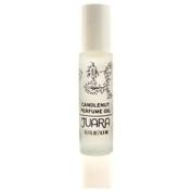 Juara Perfume Oil-Candlenut-10ml