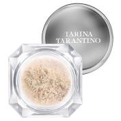 TARINA TARANTINO Sparklicity Pure Pure Nude