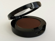 Matte Eye Shadow - Hypoallergenic - Dark Brown