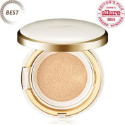 Sulwhasoo Evenfair Perfecting Cushion #13 Light Pink