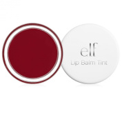 e.l.f. Lip Balm Tint, Berry, 5ml