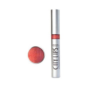 City Lips Advanced Formula with HS Plumping Spheres-Full Size
