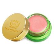Tata Harper Volumizing Lip and Cheek Tint - Very Sweet 0.15oz
