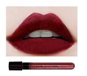 Eliann Cosmetics Waterproof long lasting Lipstain
