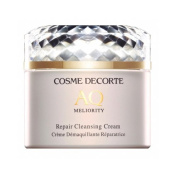 COSME DECORTE AQ Meliority Repair Cleansing Cream 5.2oz, 160ml