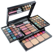 ETA Ultimate Combination Mineral Makeup Set 71 Colours 690ml