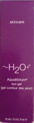 H2o Aqualibrium Eye Gel .150ml
