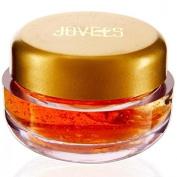 Jovees 24 Carat Gold Eye Contour Gel 25g