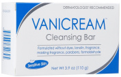 Vanicream Vanicream Cleansing Bar For Sensitive Skin, 120ml