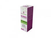 ULTIMATE Retinol Deep Moisturiser & Anti-ageing Eye Cream | Packs Powerful Skin-repair Ingredients