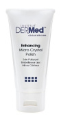 Enhancing Micro Crystal Polish