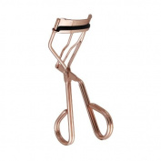 Tweezerman ProCurl Eyelash Curler Rose Gold