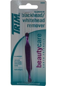 Trim Blackhead/Whitehead Remover