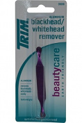Trim Blackhead/Whitehead Remover