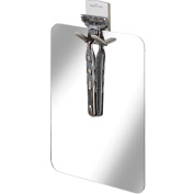 Better Living Products The Shower Mirror