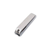 MUJI Japan Nail Clipper [Large 8cm]