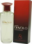 Diavolo By Antonio Banderas For Men Eau De Toilette Spray 100ml