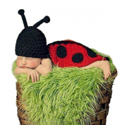 Homegardendeal®baby Products Baby Hats Knitted Hats