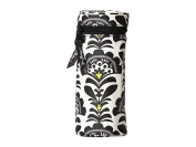 Vera Bradley Baby Bottle Caddy (Fanfare) Accessories Travel