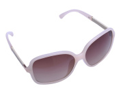 SUNRUN New Women's Retro Vintage Shades Fashion Oversized Designer Sunglasses S9254