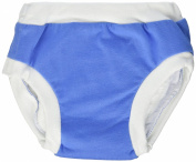 Imagine Baby Products Training Pants, Indigo, Large