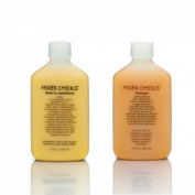 Mixed Chicks Leave-In Conditioner & Shampoo 300ml