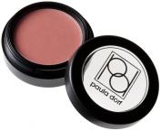 Paula Dorf Cheek Colour Cream, Peek A Boo, 5ml