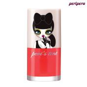 Peripera Peri's Tint Water #5 Candy Juice