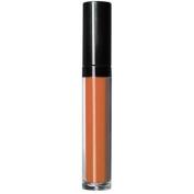 Divine Skin & Cosmetics Plumping Gloss
