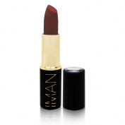 Iman Cosmetics Luxury Moisturising Lipstick - Jaguar