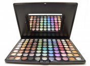 BR 88 Mineral Makeup Palette