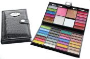 BR Glamour Makeup Purse Makeup Kit
