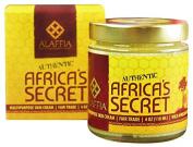 Alaffia Africa's Secret Multipurpose Skin Cream, 120ml