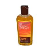 Desert Essence Jojoba Oil 100% Pure 240ml