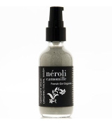 French Girl Organics - Charcoal + Neroli Face Wash