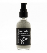 French Girl Organics - Charcoal + Neroli Face Wash