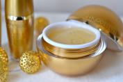 ORO GOLD Cosmetics 24K Vitamin C Collection