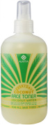 Alaffia EveryDay Coconut Coconut Water Face Toner, 350ml