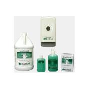 HealthLink AloeGuard Antimicrobial Soap 530ml Pump Bottle, Each