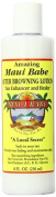 Maui Babe - After Browning 240ml